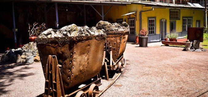 Transparencia e Integridad en el sector minero. El caso de Perú