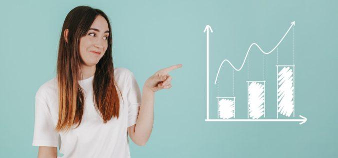 El 91% de los CFO elevará su inversión en tecnología de reporting