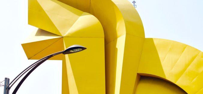 Las 10 ideas urbanas más sostenibles