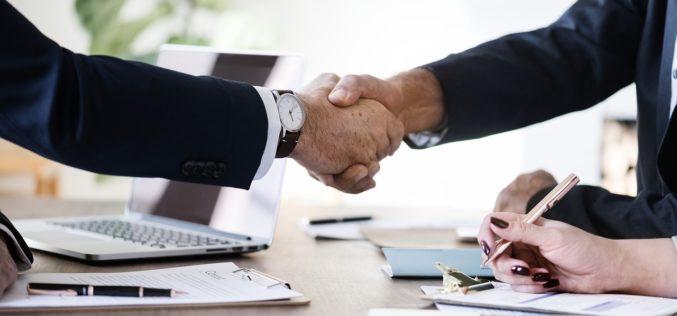 Guía para el diseño y gestión de alianzas público privadas