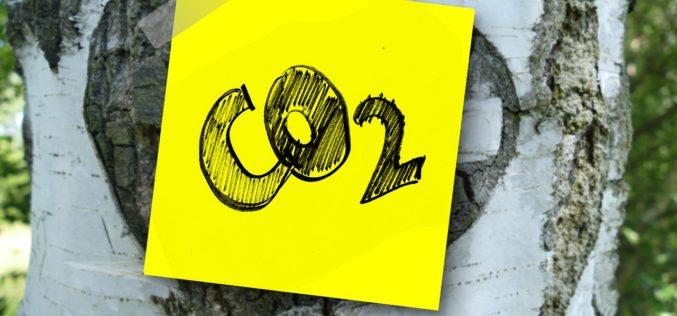 Costa Rica presentó Plan Nacional de Descarbonización a 2050