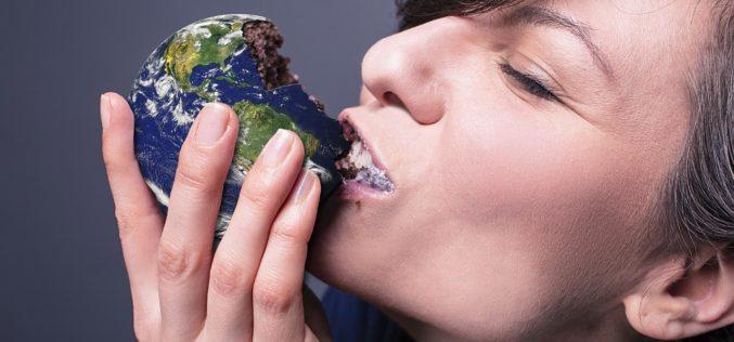 Chile, Costa Rica y Argentina a la vanguardia de la acción climática