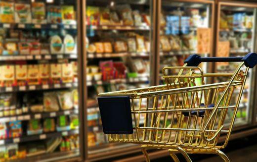 La RSE de los supermercados y los objetivos de desarrollo sostenible