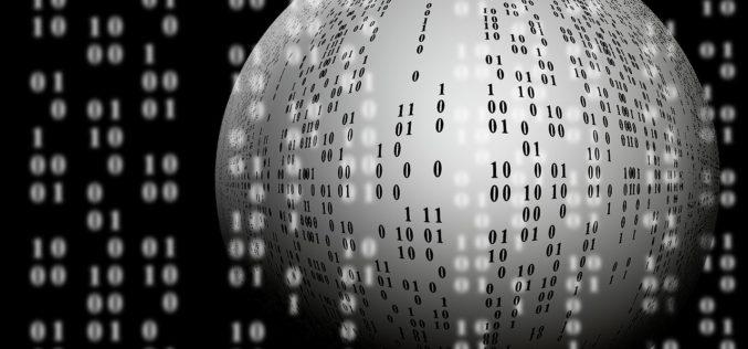 Big Data, también para mejorar el mundo