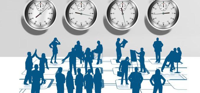 Nuevo marco para la gestión de los riesgos de RSC