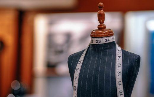 """""""Global Organic Textile Standard"""" Un nuevo sello para la moda"""
