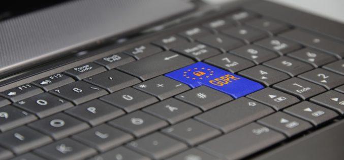El enfoque de 'compliance', aliado en el tratamiento de datos de las empresas