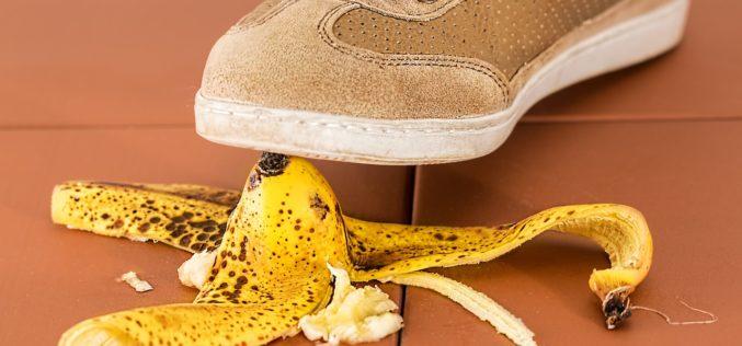 Los 27 riesgos de no cumplir con la responsabilidad social empresarial