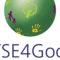 Naturgy es la empresa más sostenible de las 'utilities' del FTSE4Good