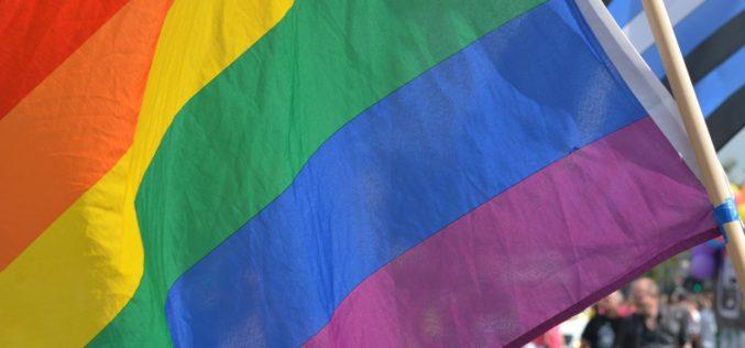 Primera encuesta latinoamericana sobre diversidad sexual, acoso, violencia y discriminación en el ámbito laboral