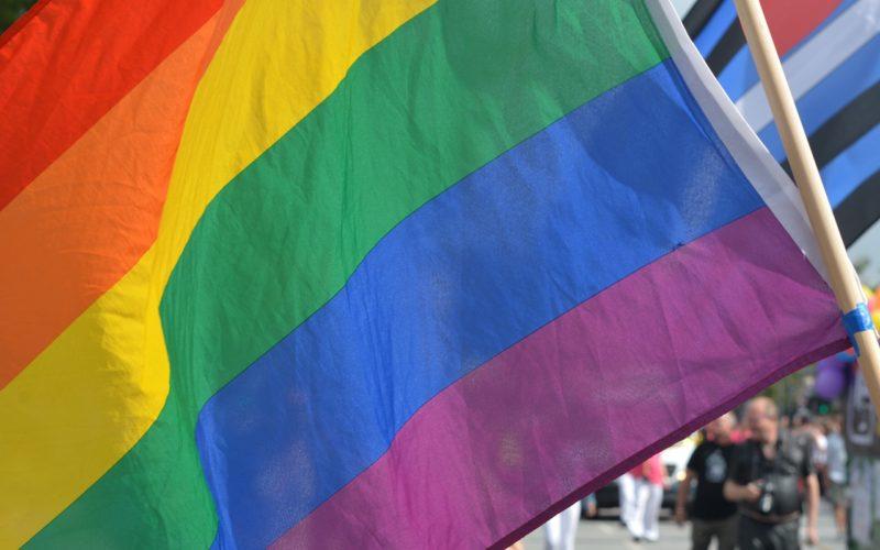 España es pionera en el reconocimiento de los derechos de la comunidad LGTB+