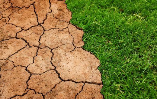 Cambio climático, la mayor amenaza a los derechos humanos: ONU
