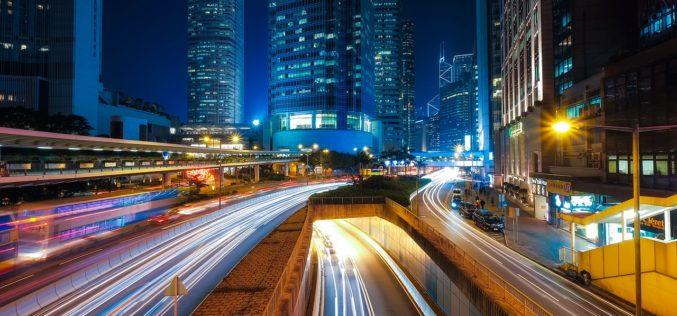 Objetivos de Desarrollo Sostenible en las ciudades ¿posibles de cumplir?