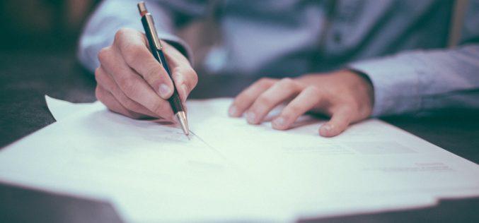La AEF presenta una guía para facilitar la inclusión de criterios sociales en la contratación pública