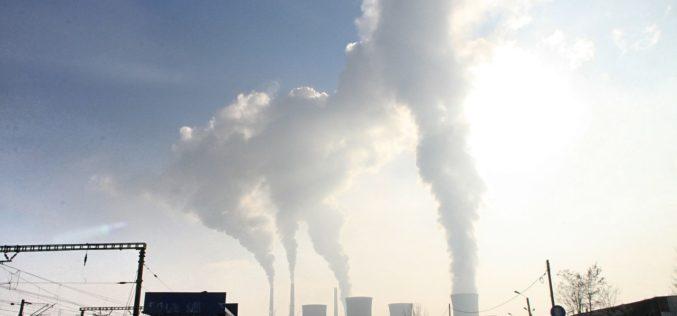 España apoya la ambición de la UE de reducir las emisiones para 2030