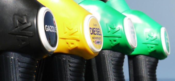 España busca prohibir la venta de autos diesel y de gasolina a partir de 2040