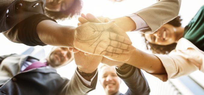 La Diversidad aún no está en la agenda del Comité de Dirección de las empresas españolas