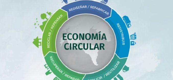 El rol de las pymes en la economía circular en América Latina