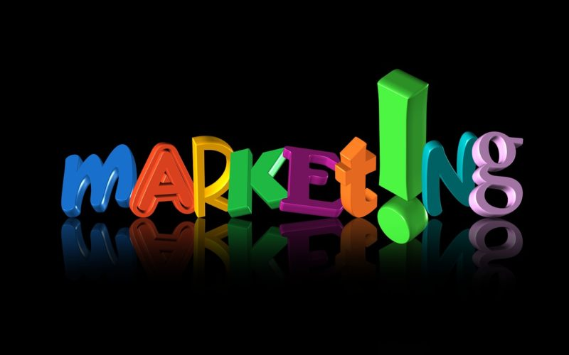 La RSE como herramienta de marketing