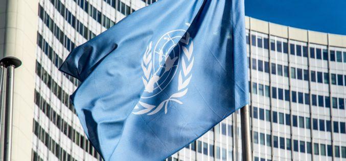 Naciones Unidas concede a CaixaBank la máxima calificación en inversión sostenible