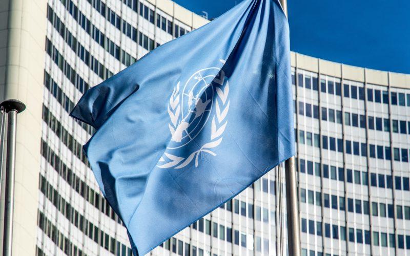 La Red Española de Pacto Mundial participa en el Foro Político de Alto Nivel de Naciones Unidas