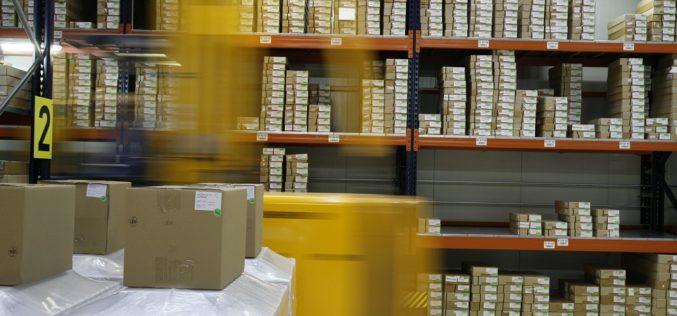 L'Oreal y Alibaba Group buscan promover el packaging sostenible en China