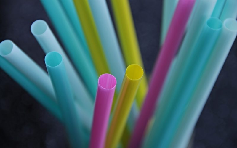 Lanzan Acuerdo Global de la Nueva Economía del Plástico