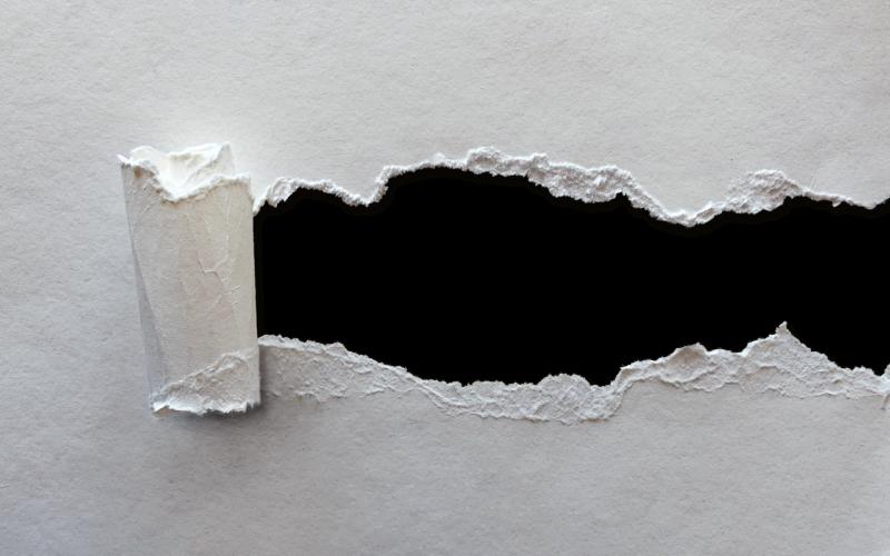 Más de la mitad del papel fabricado en España se produce de forma sostenible