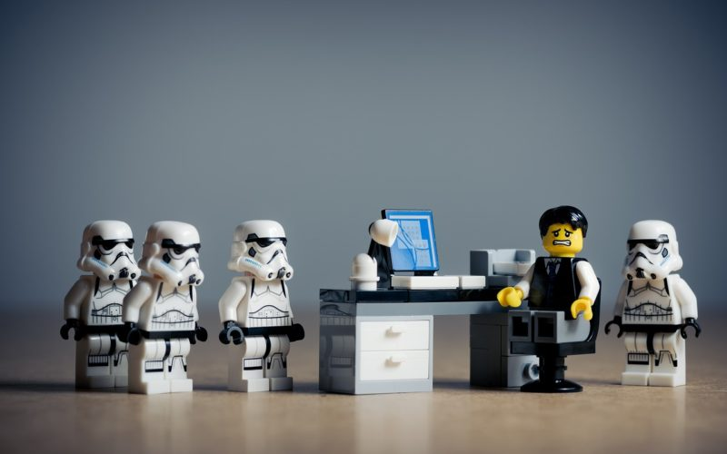 Iberdrola, primera empresa que certifica la gestión de reclamaciones de clientes