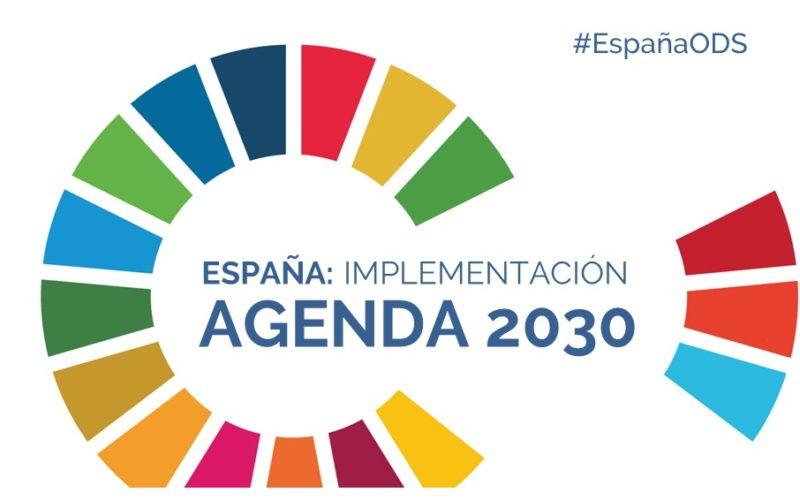 Cristina Gallach: «Transparencia y un Gobierno abierto son clave para aplicar la Agenda 2030»