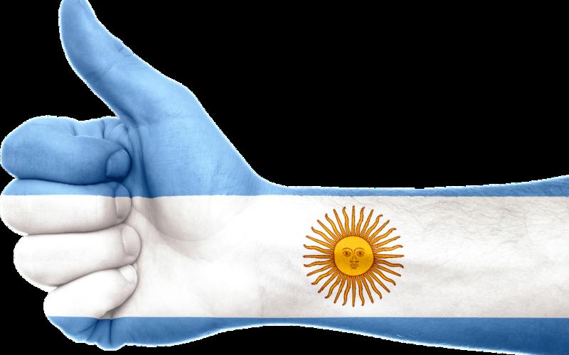 Día Nacional de la Responsabilidad Social en Argentina