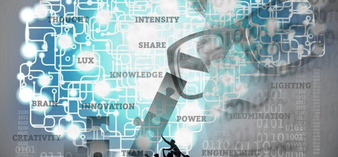 Ejemplo de RSE local, estratégica y ad hoc a la marca: Texas Instruments