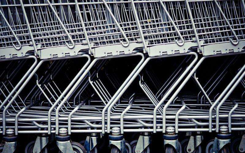Eroski es la marca más comprometida contra el plástico, según Greenpeace