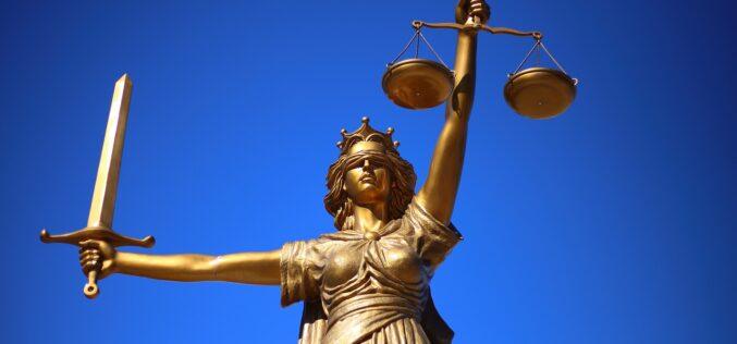 """La contribución de los abogados al ODS 16: """"Paz, justicia e instituciones sólidas"""""""