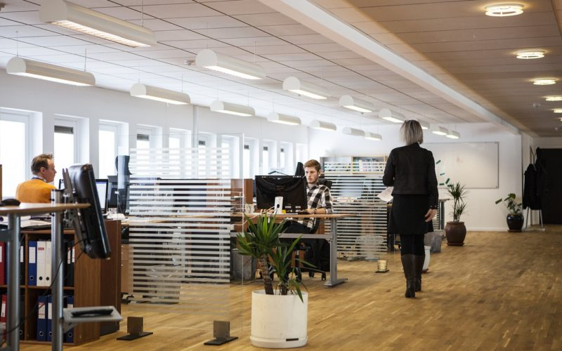 Mucha desigualdad y poca RSE en las empresas del IBEX