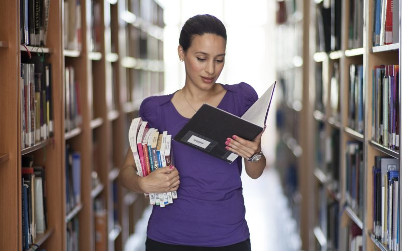 CMI Business School presenta el MBA Responsable