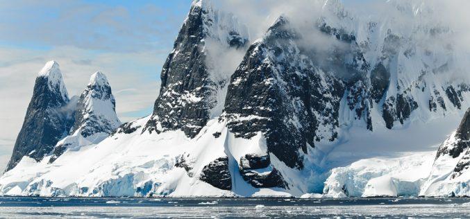 La minería y el cambio climático: Las amenazas de los glaciares chilenos