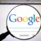 Compañías con mejor reputación en 2018; Google encabeza la lista