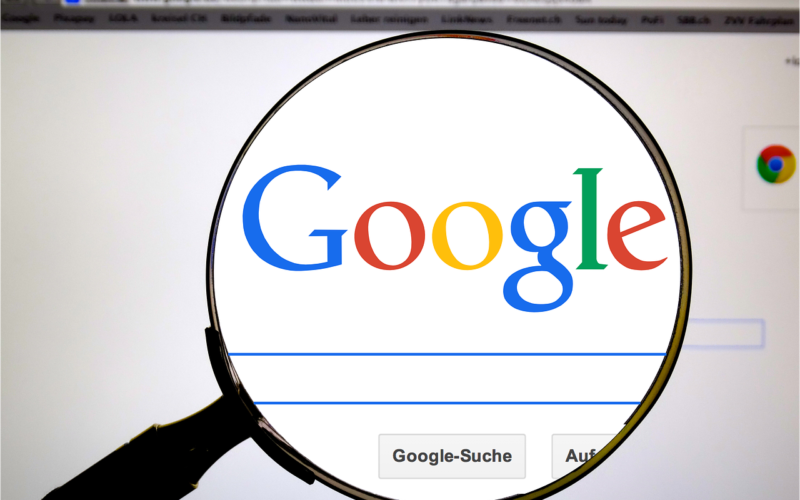 Derecho al olvido no aplicará en todo el mundo; Google