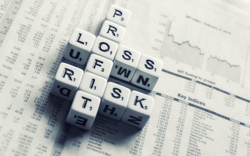 La responsabilidad social de los inversores