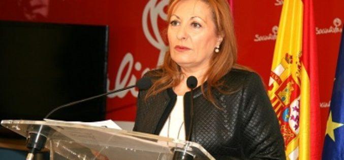 María Antonia Pérez León es la nueva directora general de la RSE en España