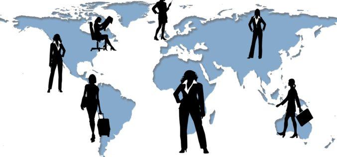 Nace una herramienta que analiza el avance en igualdad de género en cada país