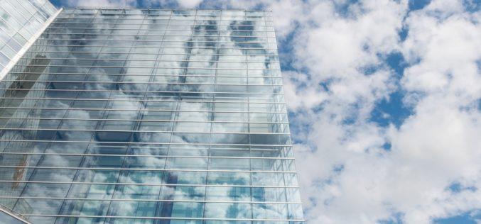 Ley de transparencia:  ¿cumplen las empresas?