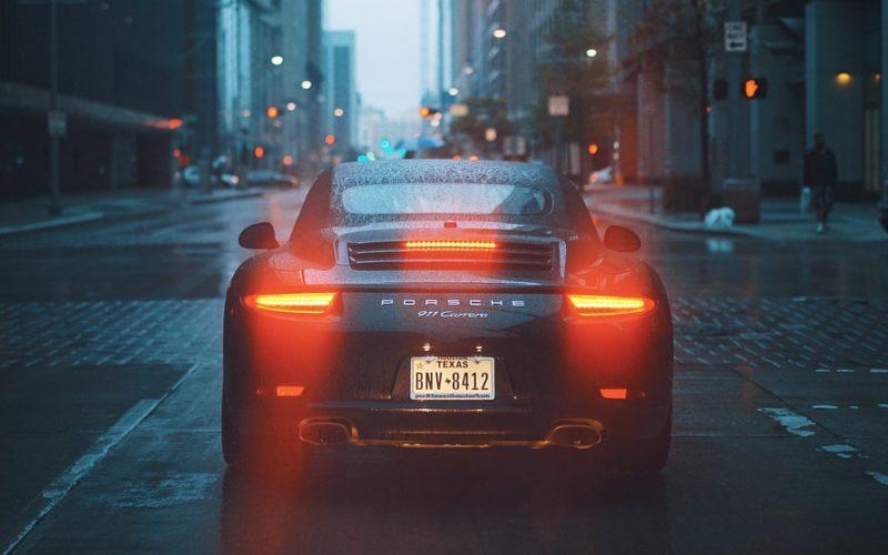 Porsche ya no fabricará autos a diésel, se concentrará en híbridos