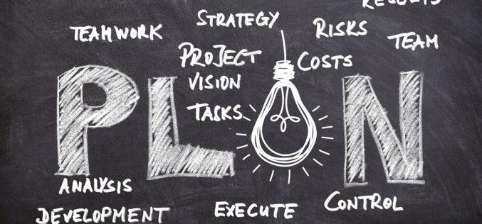 ¿Qué hace un consultor en sustentabilidad?
