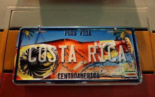 Costa Rica: 60 empresas adoptan Principios de Economía Verde de la Bolsa de Valores