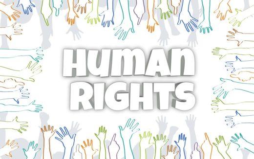 Una reflexión del tratado de Naciones Unidas sobre empresas y derechos humanos