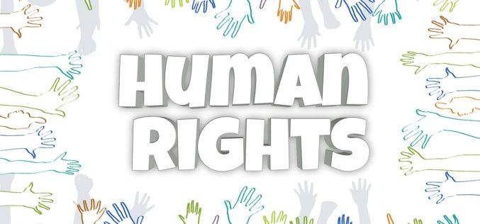 La mayoría de las empresas españolas cuentan con políticas de derechos humanos, pero la evaluación de sus impactos queda ausente