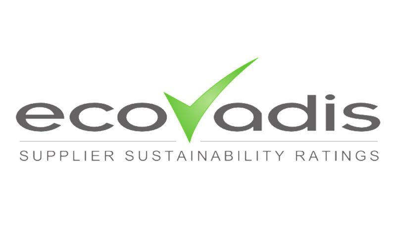 Las pymes cobran un rol destacado en el índice de EcoVadis sobre desempeño en RSE