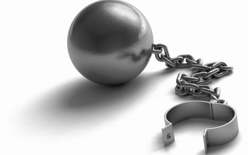Nuevas medidas para combatir la esclavitud en la cadena de valor
